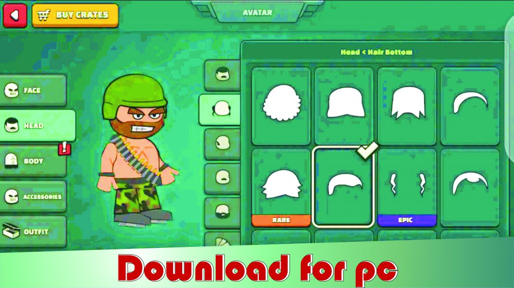 download-for-pc
