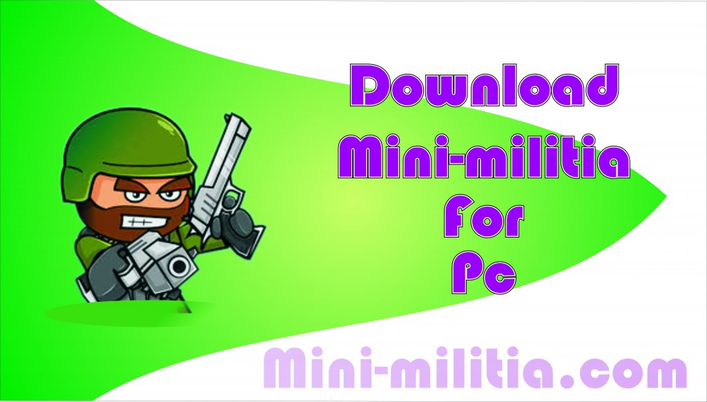 mini-militi-for-pc
