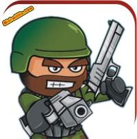 mini-militia-tips/tricks