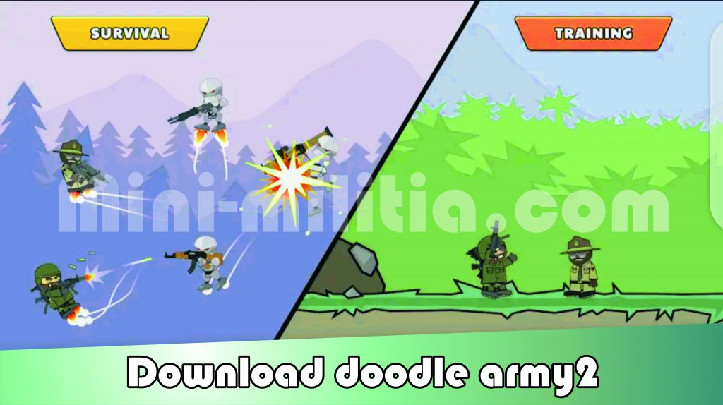 doodle-army2